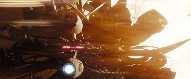 File:USS Kelvin engages the Narada.jpg