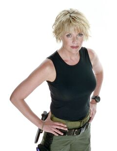 Samantha Carter (AMU) 3