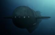 Nautilus submarine 01