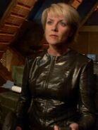 Samantha Carter leather 2