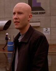 Lex Luthor, 2360