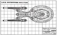 Sovereign-class-starship-ncc-1701-e-sheet-4-1-