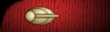Bajoran maj-2