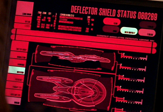 File:Deflector status display, Sovereign class.jpg