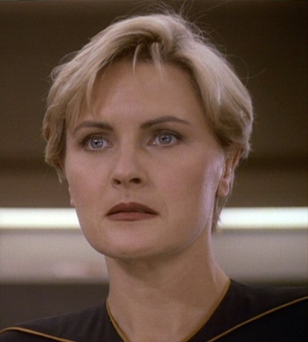 File:Tasha Yar anti-time past.jpg