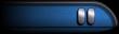 Blu Cadet3 2364