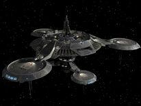 Starbase 240