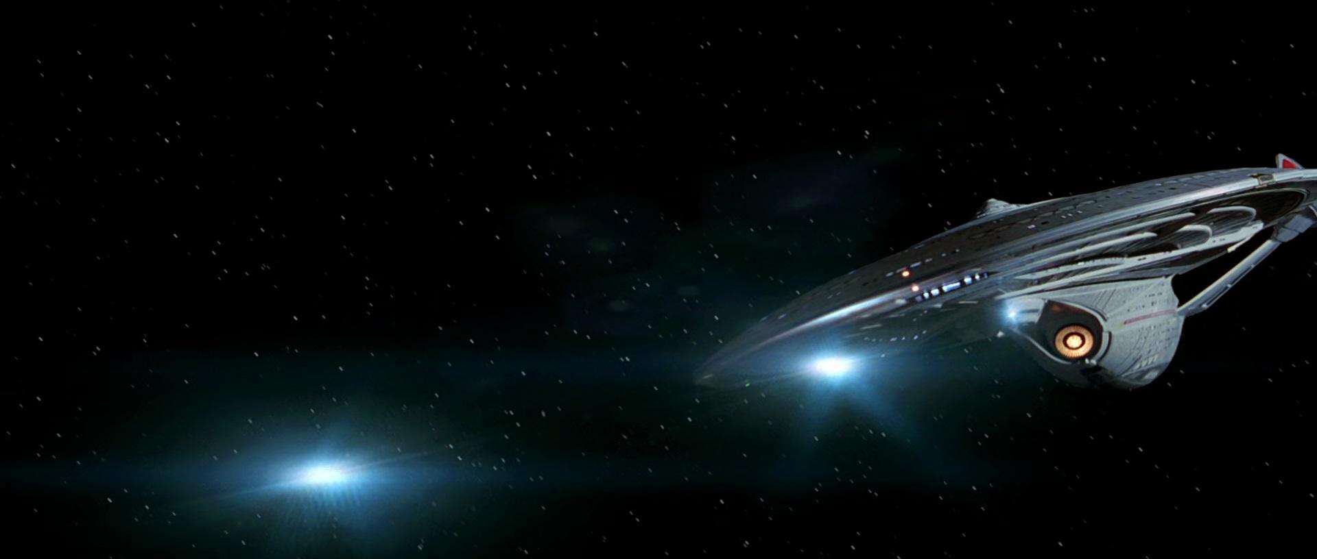 File:USS Enterprise-E firing quantum torpedoes.jpg