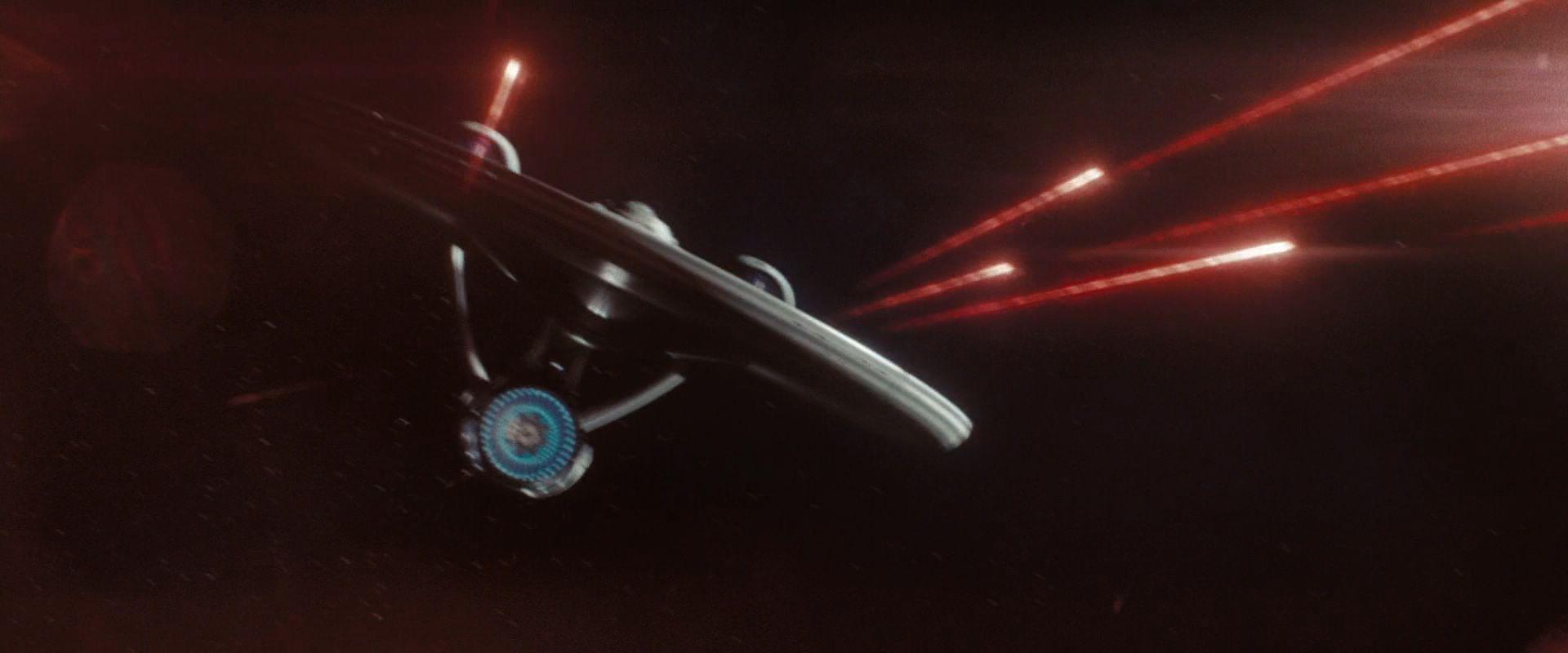 File:USS Enterprise firing on Narada.jpg