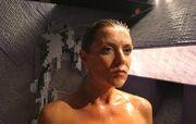 Samantha Carter (replicator)-2