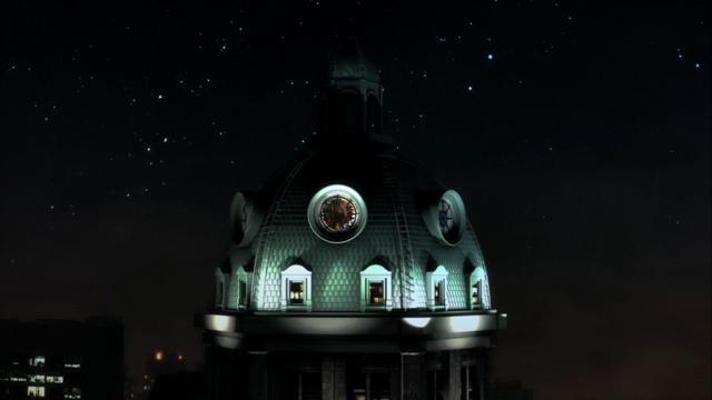 File:Watchtower loft.jpg