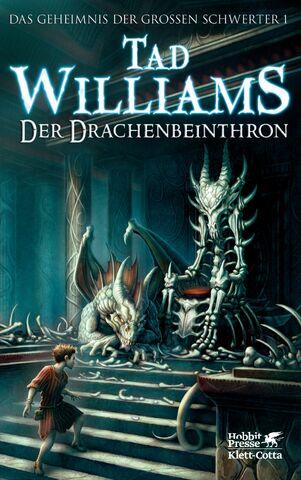 File:Williams Tad GrosseSchwerter1 Drachenbeintron.jpg
