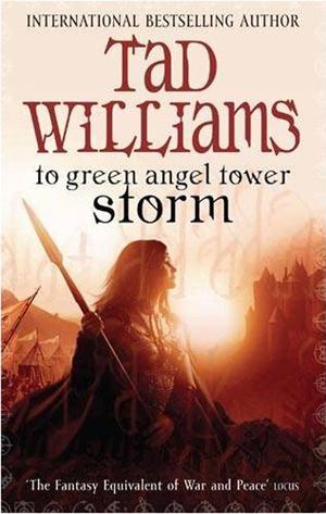 File:Reissue cover green angel storm.jpg