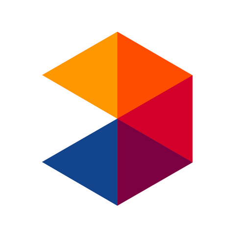 File:Memrise Icon.png