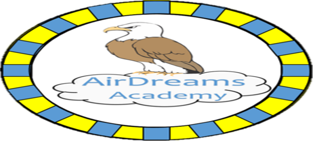 File:AirDreams Academy Official logo.png