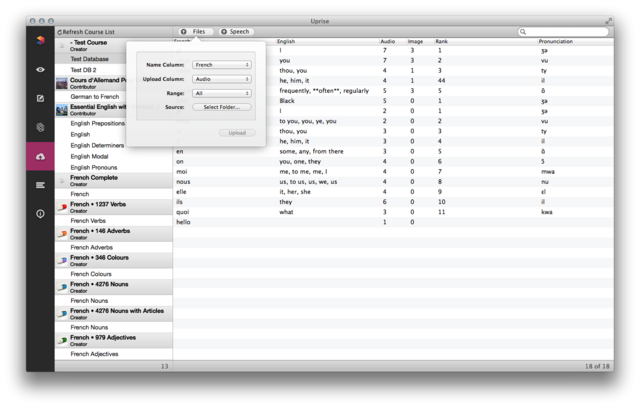File:Bulk Upload View with File Upload Panel.png