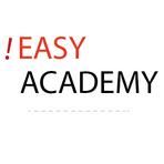 EasyAcademy 14