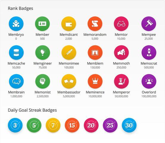 File:Web-badges.jpg