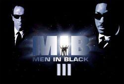 Men in black 3-535x363
