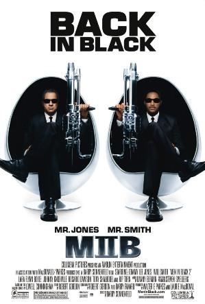 File:Men in Black II Poster.jpg