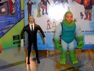 Men in Black Toysite 4