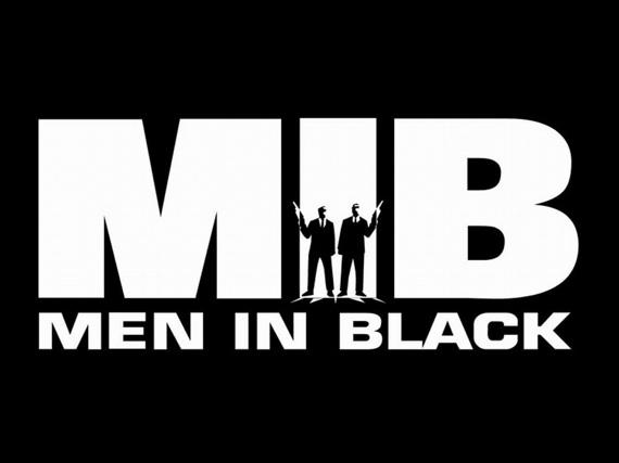 File:Men in black logo.jpg