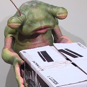 File:Jack Daniels alien.jpg