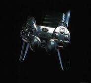 MIB2Car PS2 Controller