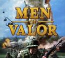 Men of Valor вики