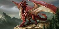 Dragons (Western)