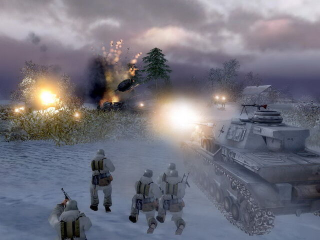 File:Men of war 5.jpg