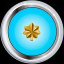 File:Badge-308-5.png