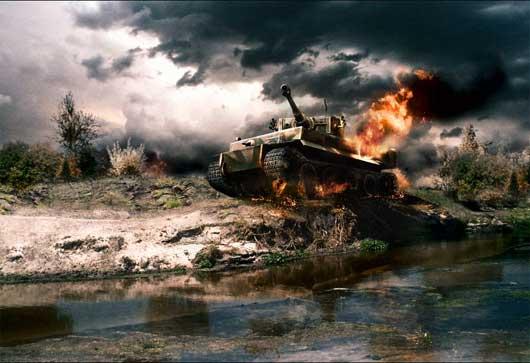 File:Men of war wallpaper.jpg