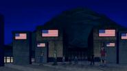 Teen Titans Revolution (24)