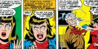 The Incredible Hulk (comic book)