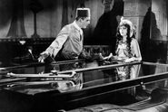 Boris-Karloff-with-Zita-Johann-The-Mummy-1932