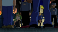 Teen Titans Revolution (59)