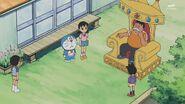 Doraemon (2005)-Unknown Episode-12