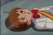 Astro Boy (1980s)-11-06