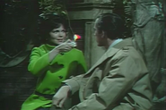 Darkshadows30