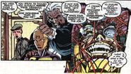 Hodge gets to torture the X-men