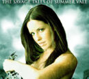Dark Rising: The Savage Tales of Summer Vale