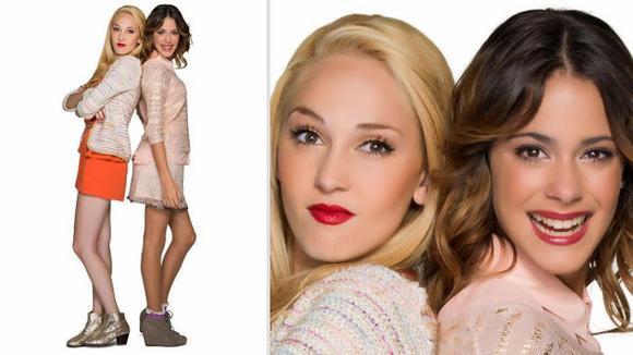 File:Violetta-2-sezon-violetta-martina-stoessel-ludmila-mercedes-lambre 17477044.jpg