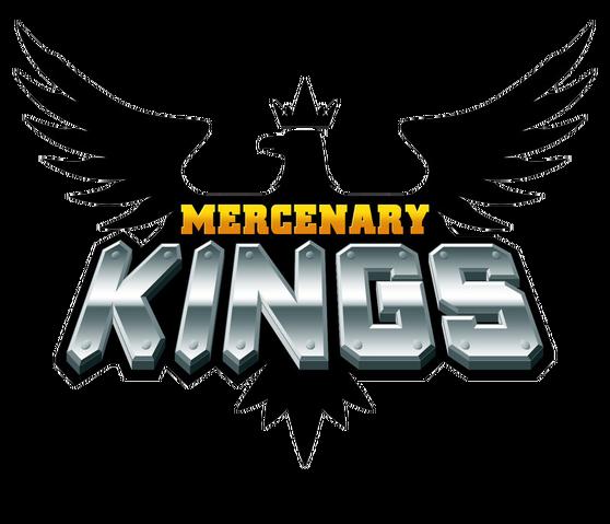 File:Mercenary Kings.png