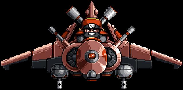 File:Doomsday Harrier.png