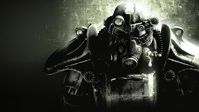 File:7901 fallout soldier.jpg
