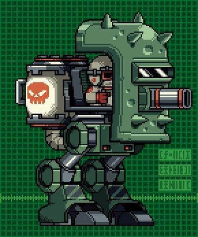 File:Titan Trooper.jpg