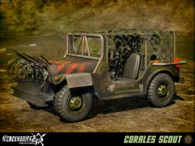 File:Corales scout.png