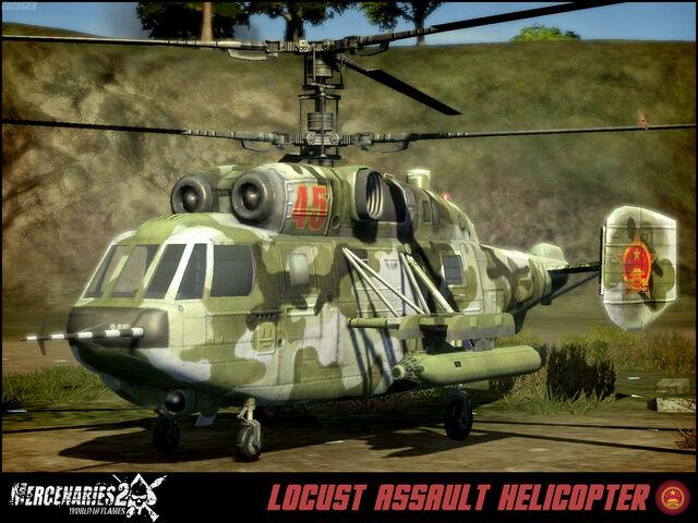 File:Locust assault.jpg