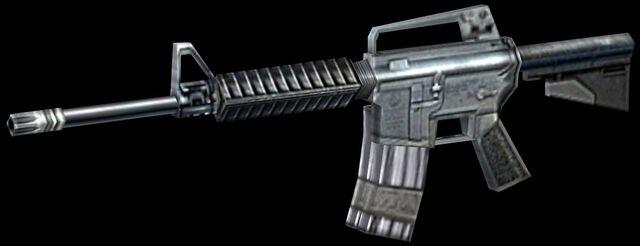 File:Mercs carbine.jpg